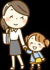 育児と仕事を両立したい子育て家庭を応援するために保育園を立ち上げました。